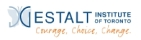 Gestalt Institute of Toronto Logo