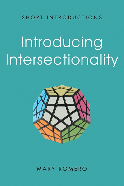 Introducing Intersectionality | Short Introductions