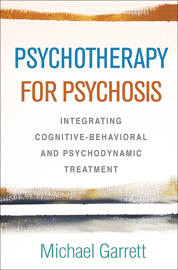Caversham Booksellers: Cognitive Behavioural Therapy