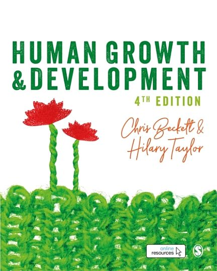Human Growth and Development, Fourth Edition