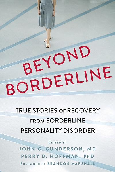 Dating Someone With Borderline Personality Disorder Forums