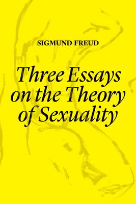 the suppression of sexuality in theories essay Esquibel's starting point that chicana lesbians are central to understanding chicana/o communities, theories, and feminisms dispels at the fore any assumption that sexuality—particularly lesbian sexuality—can only lead to cursory discussions that lack considerable weightiness (3.